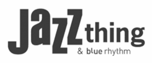 JazzThing Germany