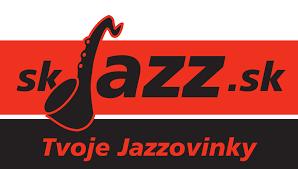 SK Jazz